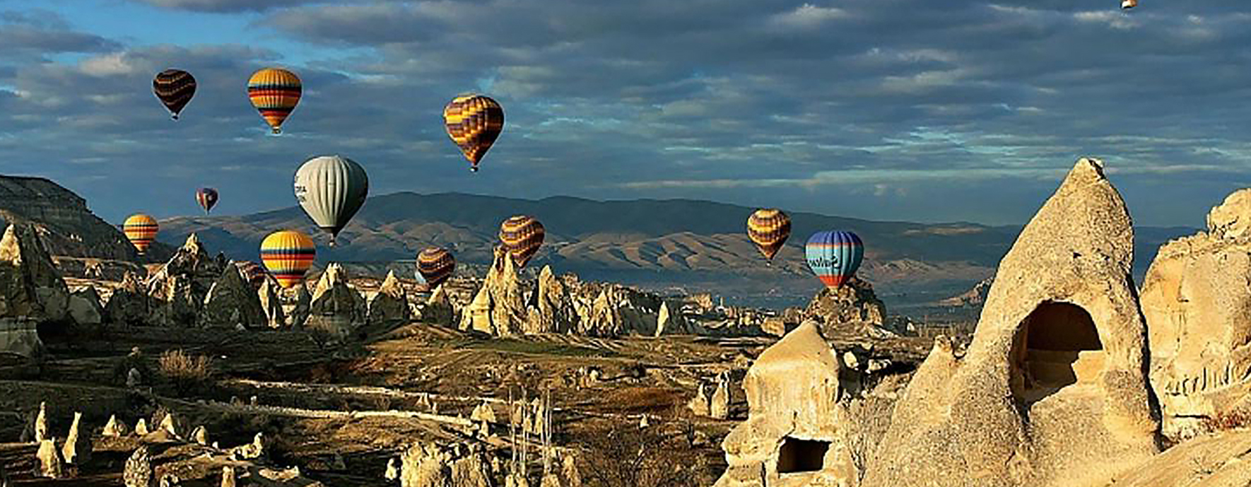 Özel Tur, Gezi ve Umre Organizasyonları